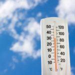 2056-ban jön a klímafordulat