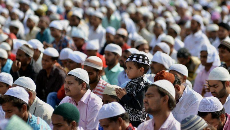 Bircahang – Egy muszlim véleménye