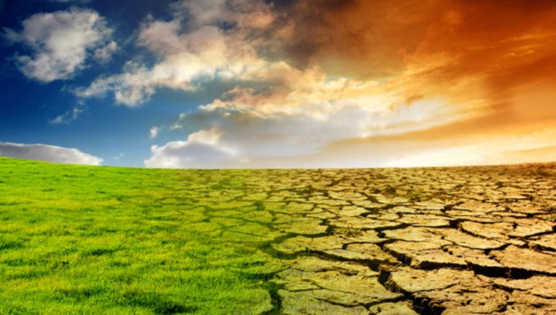 A klímaszkeptikus nem tagad, hanem kételkedik