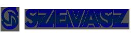 Szevasz.hu Logo
